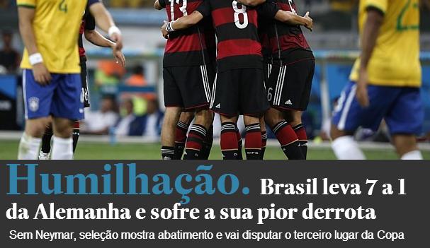 esportes.estadao.com.br