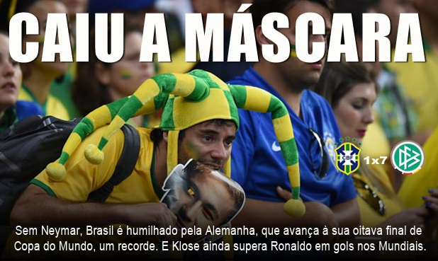 gazetaesportiva.net