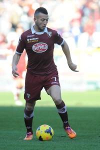 Calciomercato Torino: Omar El Kaddouri ritorna in granata