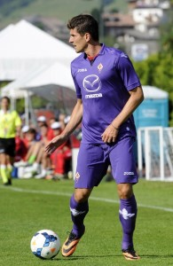 Fantacalcio: Mario Gomez, rientrato dall'ennesimo infortunio e lontano dalla sua forma migliore