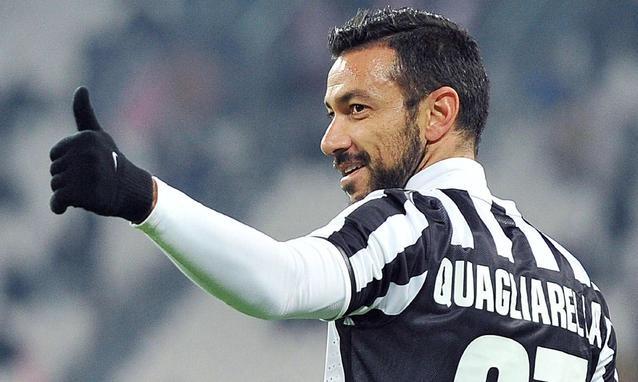 Calciomercato Torino: ultimatum del presidente Cairo alla Juve
