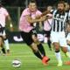 Cesena-Juventus termina 0-0