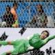Krul para due rigori e l'Olanda vola in semifinale