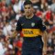 Leandro Paredes, definito il nuovo Riquelme, ma fin qui poco impiegato da Garcia