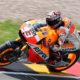 Gp Germania: Marquez, pole e record in qualifiche