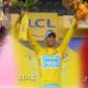 Il tris di Vincenzo Nibali, Giro, Vuelta e Tour