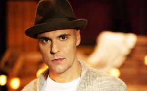 Niccolò Agliardi: comporrà le musiche e i testi delle canzoni anche per la seconda stagione di Braccialetti Rossi