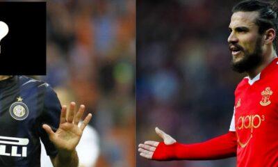 Mercato Inter: per l'attacco Osvaldo o un mister X