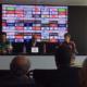 Agazzi e Albertazzi si presentano al Milan