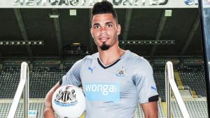 Newcastle: finora da dimenticare l'impatto di Emmanuel Riviere con la nuova casacca