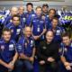 Valentino Rossi rinnova con la Yamaha fino al 2016
