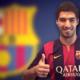 Luis Suarez: che debutto per l'uruguayano!