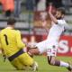 Il Torino batte 1-0 in amichevole il Rubin Kazan
