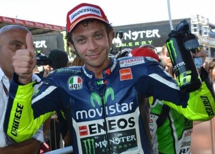 Valentino_Rossi