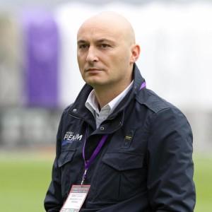 Christian Recalcati in esclusiva per Sportcafe24