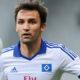 Milan Badelj, nuovo acquisto della Fiorentina