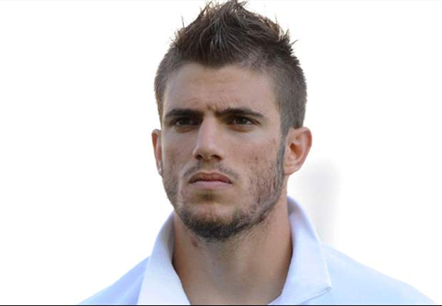 Davide Santon, Inter