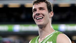 13 punti per Goran Dragic, ma non basta: la Slovenia è fuori