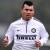 Gary Medel, nuovo centrocampista dell'Inter