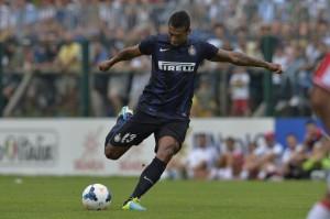 Calciomercato Inter, Guarin verso l'addio