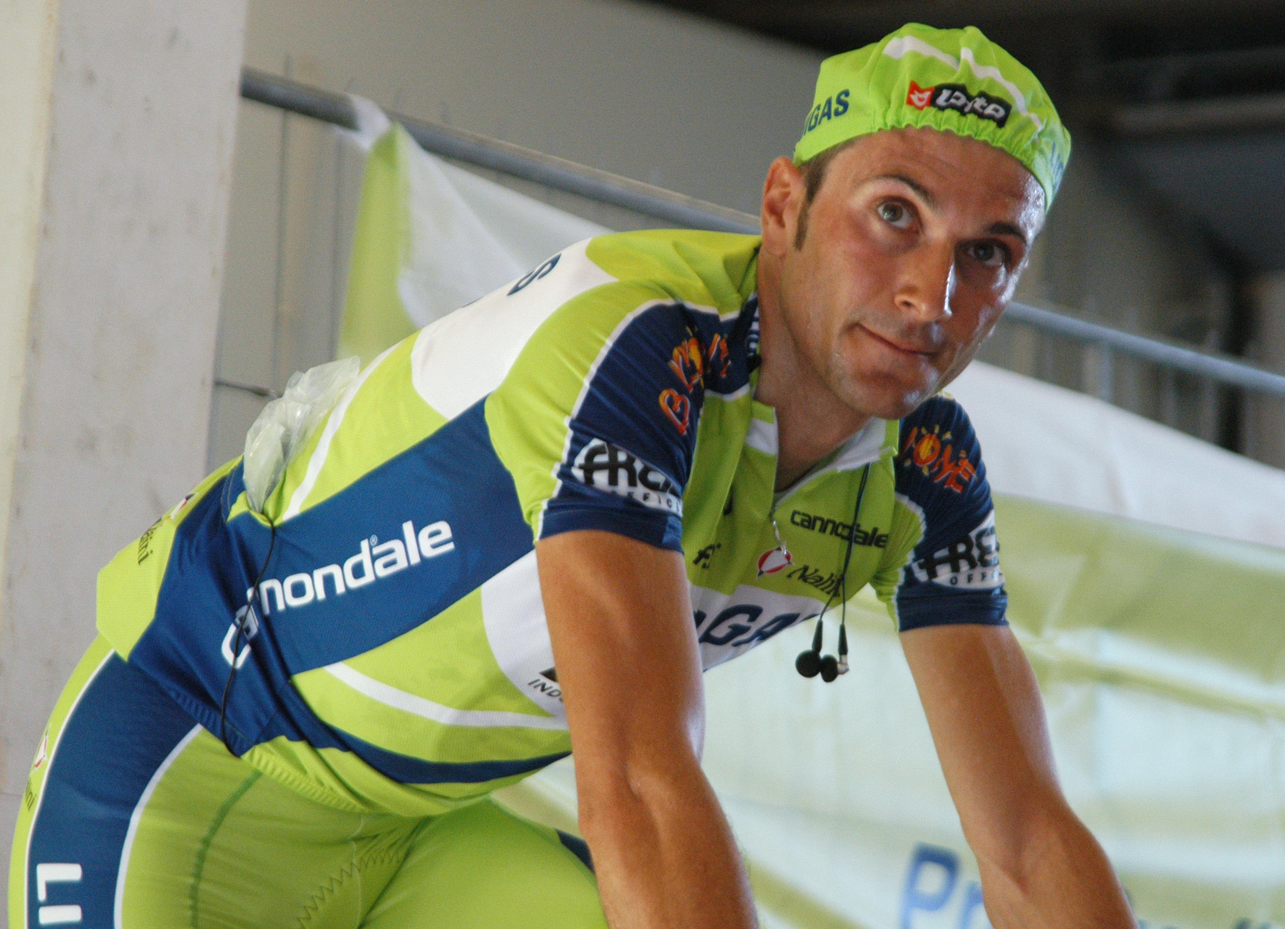 Saxo-Tinkoff scatenata: dopo Sagan, ecco Ivan Basso