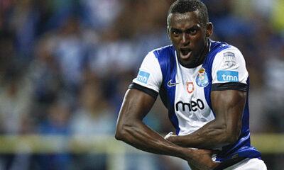 Jackson Martinez, Milan il più atteso protagonista di Basilea-Porto
