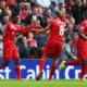 Il Liverpool batte 2-1 il Southampton in Premier