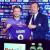 Marko Marin, nuovo giocatore della Fiorentina