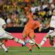 Milan battuto 2-1 in amichevole dal Valencia