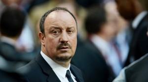 Benitez: sarà lui il nuovo tecnico del Real?