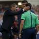 Atletico Madrid, maxi squalifica per Simeone