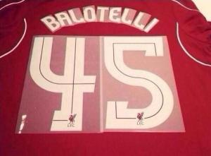 Balotelli vola a Liverpool: domani visite e firma