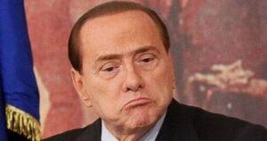 presidente e Berlusconi esce dal match Quirinale con le ossa rotte