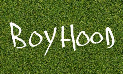 Boyhood, il nuovo film di Richard Linklater