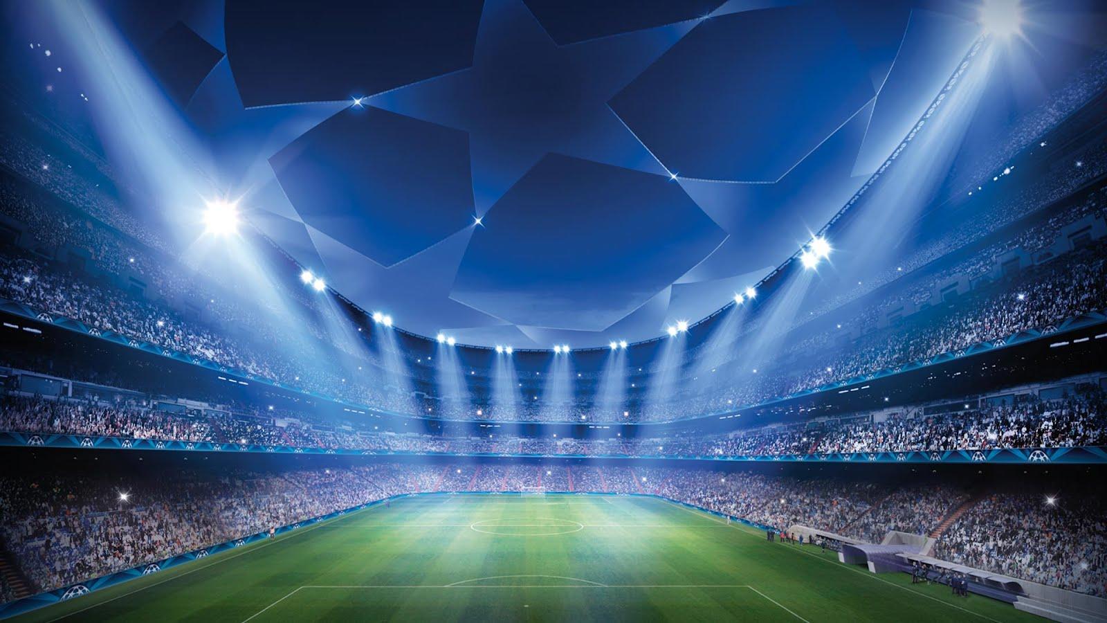 Stadio Champions