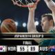 corea-australia