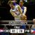 Croazia-Filippine 81-78, Mondiali FIBA