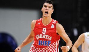 Noi di SportCafe24 puntiamo sul 20enne croato, Dario Saric, come astro nascente di questi prossimi Mondiali di basket.