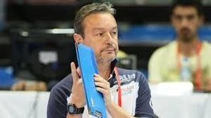 Marco Bonitta guida le azzurre al World grand prix 2014