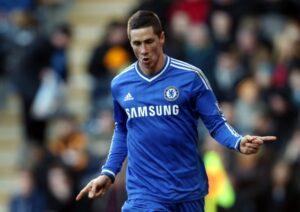 Torres ad un passo dal Milan