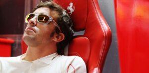 Fernando Alonso, alla Ferrari dal 2010