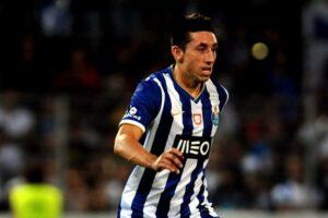 Al Porto basta Herrera: gironi di Champions League ad un passo