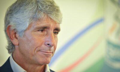 Abodi regala la Serie B al Vicenza
