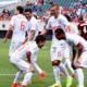 L'Inter batte la Roma per 2-0 nel torneo amichevole