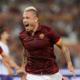 Radja Nainggolan porta avanti la Roma a Marassi! Diretta gol