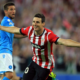 Bilbao-Napoli 3-1, azzurri fuori dalla Champions