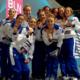 Nuoto, Europei 2014: azzurre da bronzo nel combo libero