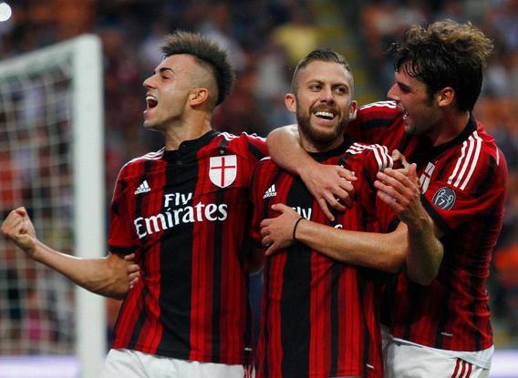 Diretta gol Serie A, Genoa-Milan partita di cartello in scena a Marassi