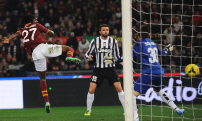 Roma, Milano, Torino: qual è la capitale del calcio italiano?