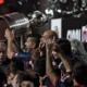 Il San Lorenzo vince per la prima volta la Copa Libertadores